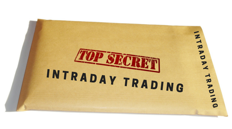 Intraday Trading Stock Tips