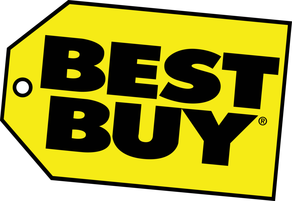 Best Stocks To Buy Today