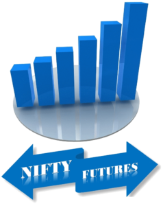 Nifty Options Tips