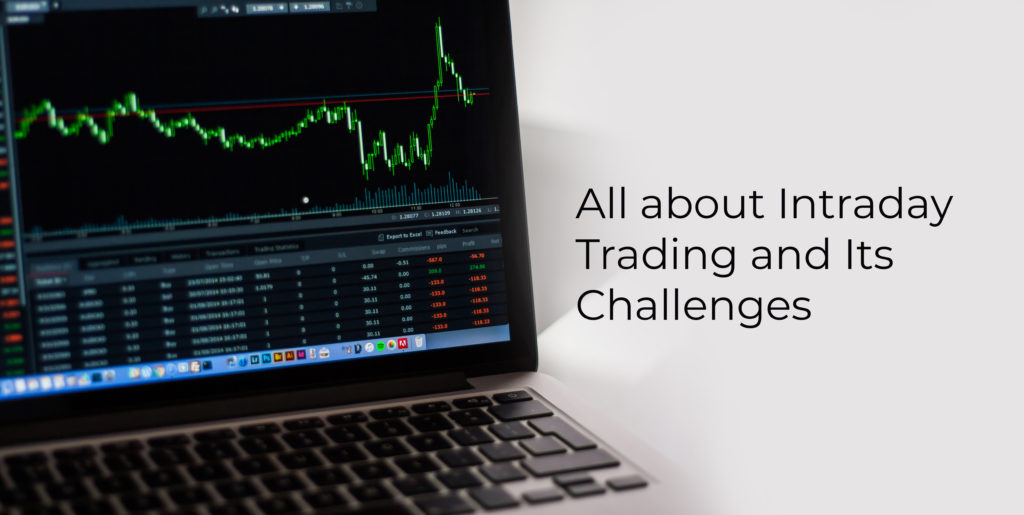 Trading Tips