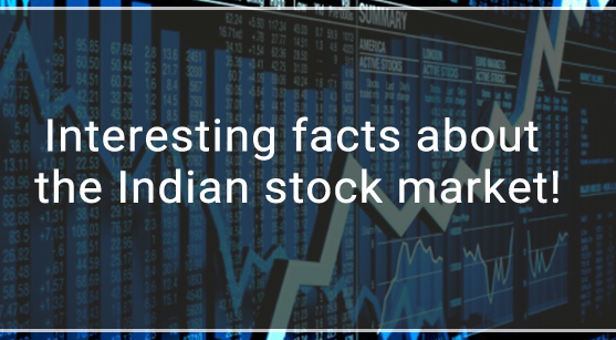 Stock Research In India