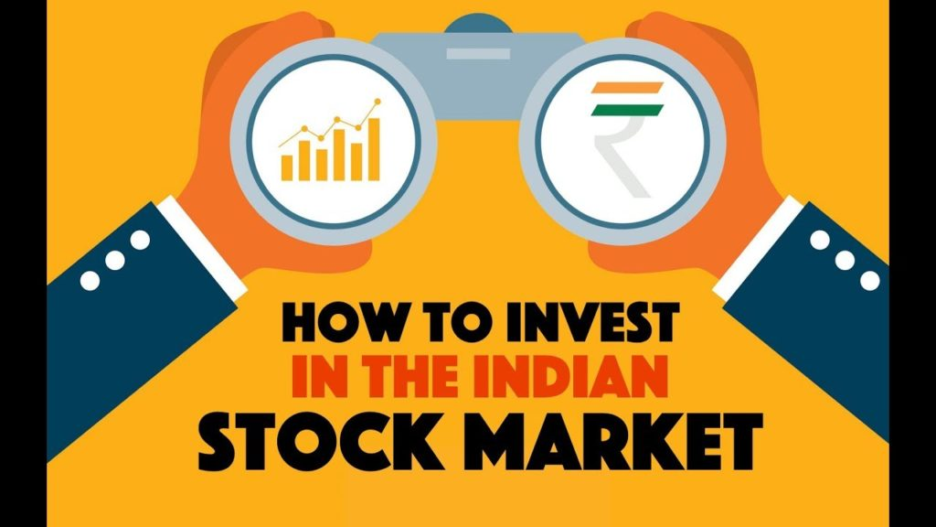 Stock Market Basics India