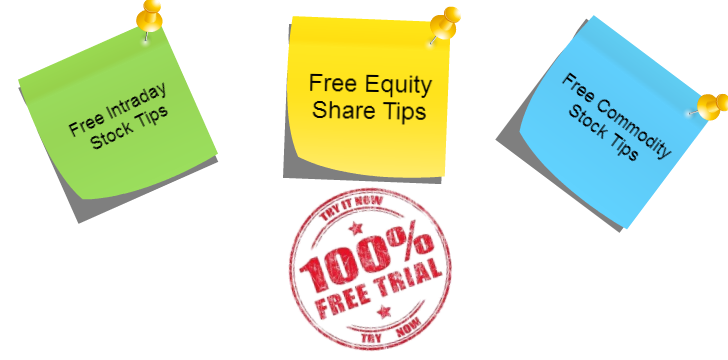 Stock Market Tips Free