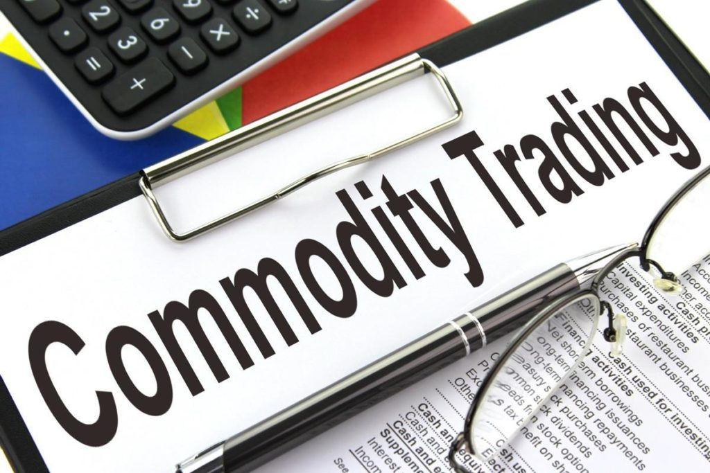 commodity trading tips for beginners