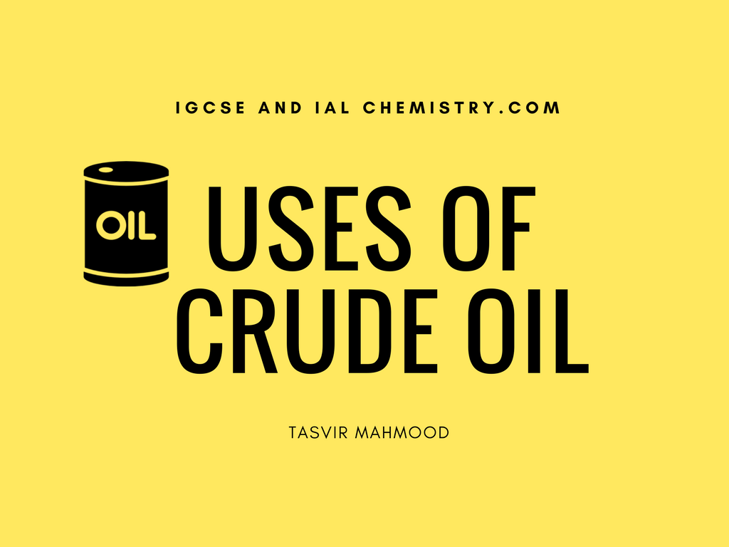 Crude Oil Free Tips