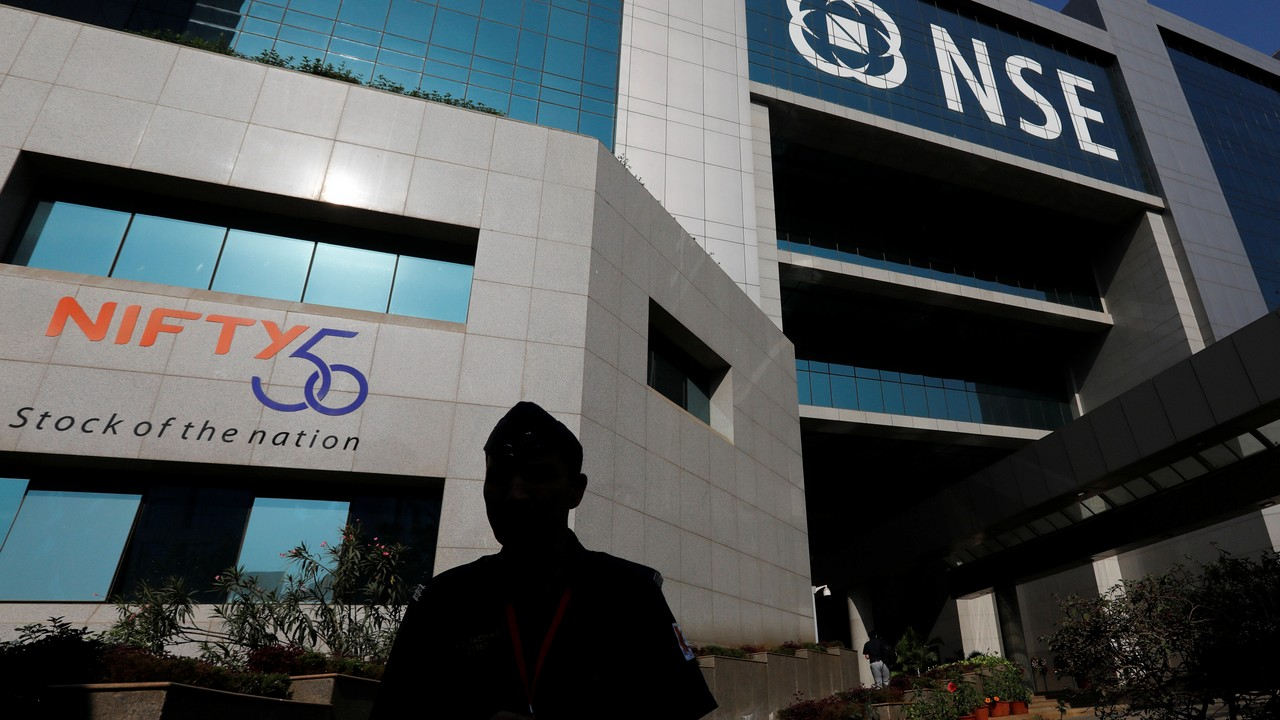 nse option chain Archives - Best Stock Advisory Company in India