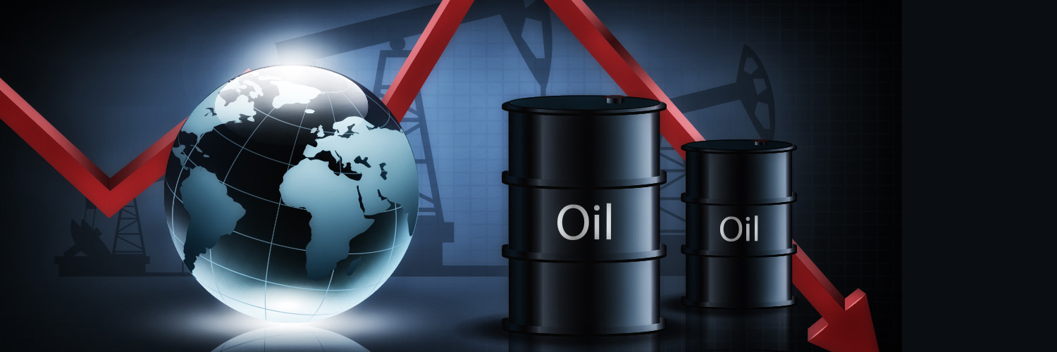 How to Start Intraday Crude Oil Trading