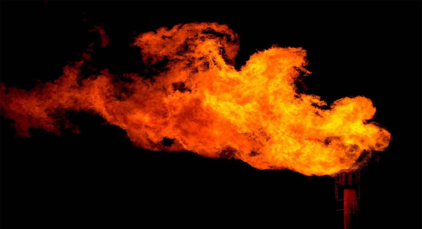 How To Invest In Natural Gas