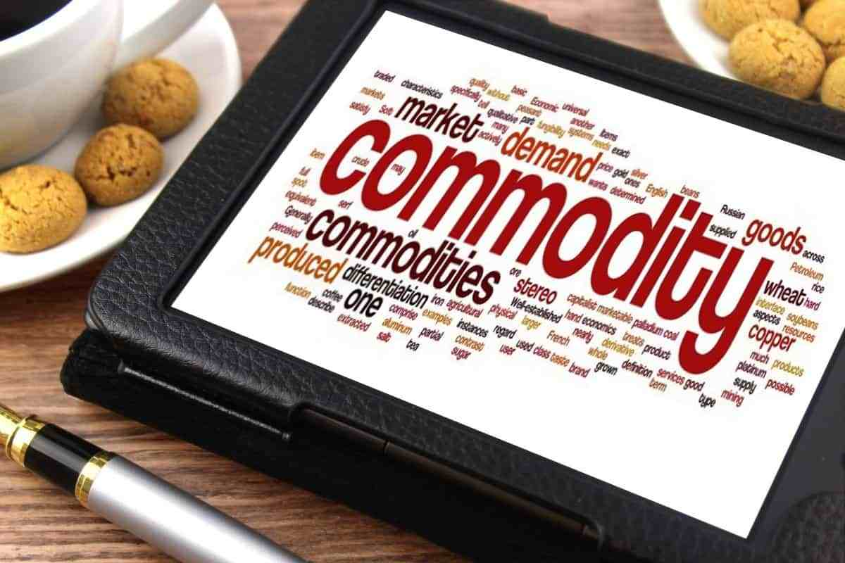 How To Trade In Commodities Trading Without Loss.