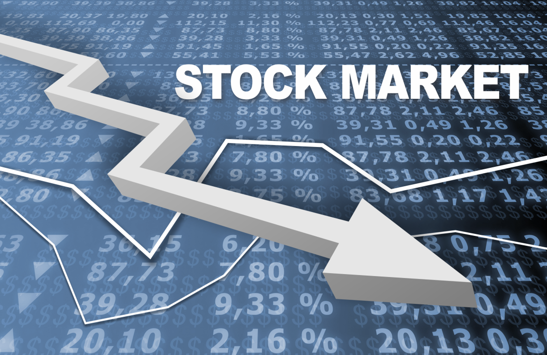 How To Make Money In Stock Market For Beginners