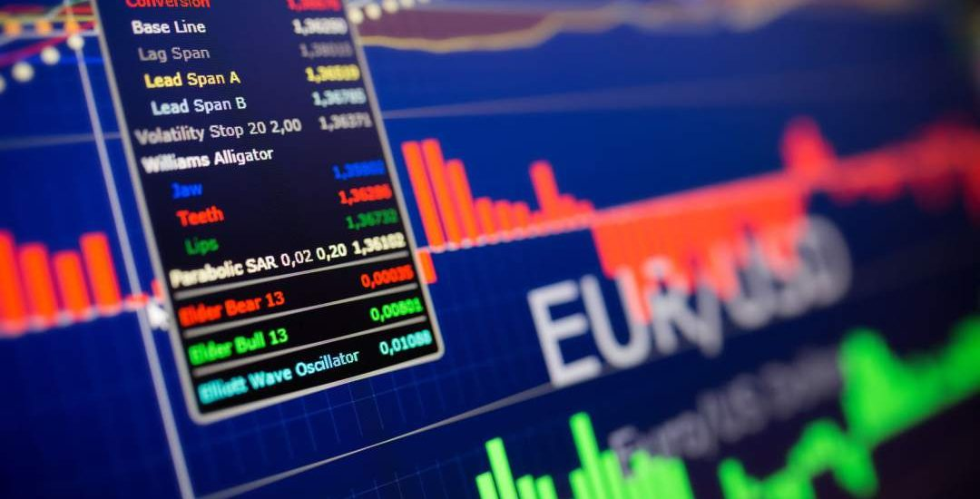 Important Changes For Your Forex Trading Strategy.
