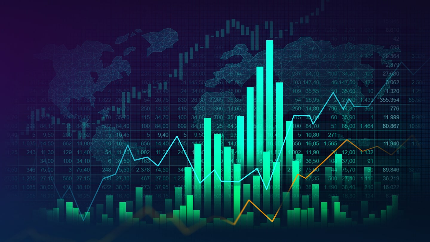 10 Best Forex Trading Strategies.