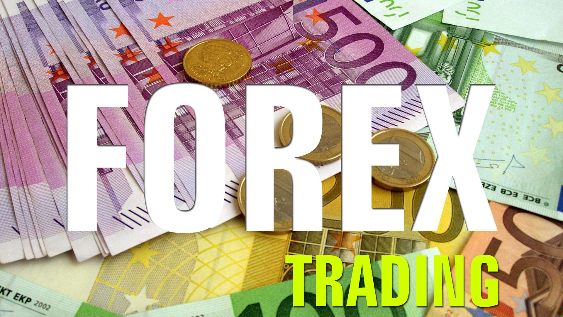 History of Foreign Exchange Market.